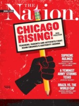 Nation_cover_7-22-14