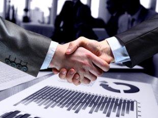 handshake_business_deal