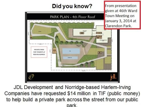 Private_park_plan