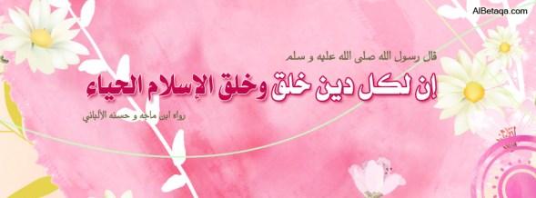 facebook-c0063
