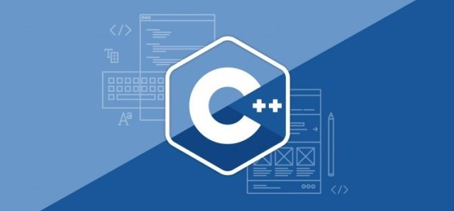 Percabangan – Conditional C++