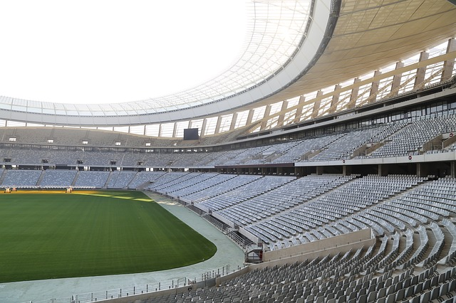 football-stadium-545591_640