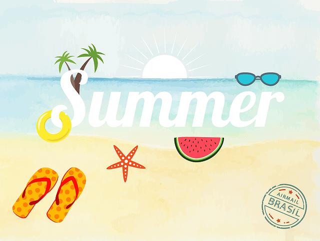 summer-1403147_640