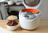 TIGER CORPORATION U.S.A. | Rice Cookers, Small kitchen ...