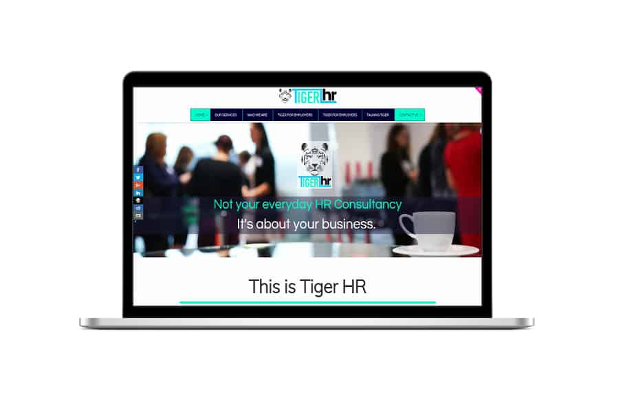 Tiger Law TIGER-HR-WEBSITE-LAUNCH Introducing Tiger HR About Tiger Featured For Employers HR Services Tiger News