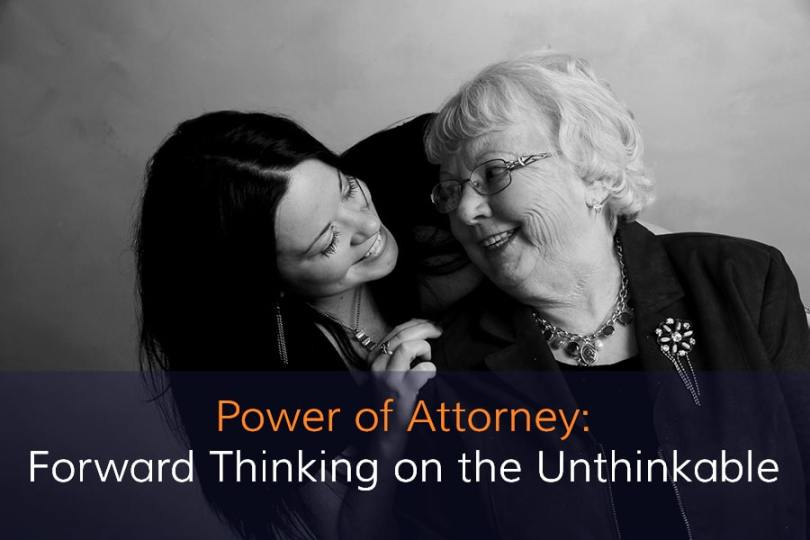 Tiger Law power-of-attorney-ft-image Forward Thinking on the Unthinkable: Everyone's Guide to Lasting Power of Attorney Featured Lasting Power of Attorney Personal Planning Wills Wills & Inheritance