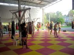thailand10