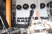 Fitness_05