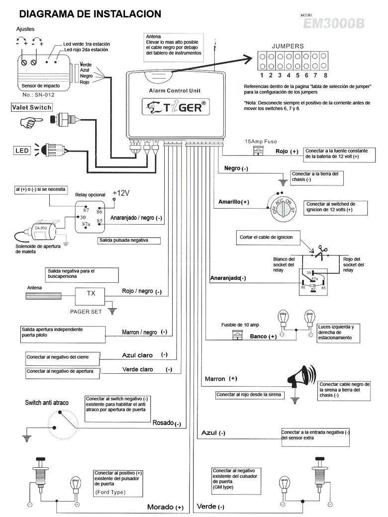 Gmc C5500 Steering Parts Diagram, Gmc, Free Engine Image