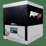 Tiger3D Apex 2k XHD