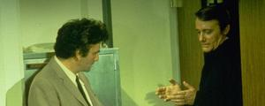 Columbo_troubled_waters_wide_2
