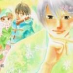 3月のライオン 第17話 三姉妹vs香子; 亜人ちゃんは語りたい 第6話 ひまり回