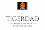 Tiger Dad -The Hidden Partner to every Tiger Mom