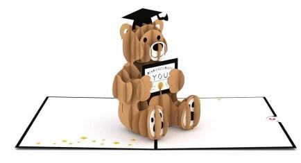 Graduation_Bear_Overview_90db2fb1-3421-4cd7-a33d-f4b1bb937cda_1024x1024