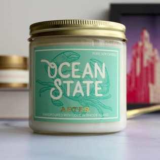 Ocean state large