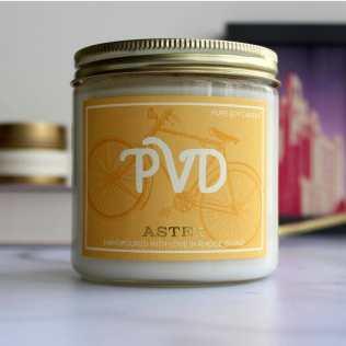 PVD Large