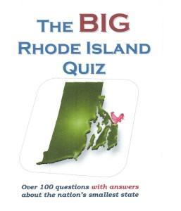 Big-RI-Quiz-booklet-cover-257x300