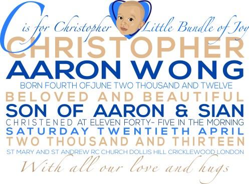 christopher_aaron_christening