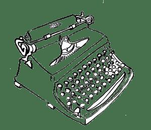 Transcription Employment