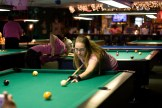 Rach Pool Tournament and Practice Oct 2010 015