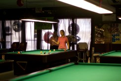 Rach Pool Tournament and Practice Oct 2010 122