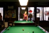 Rach Pool Tournament and Practice Oct 2010 141