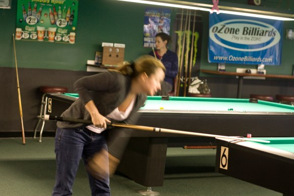 Rach Pool Tournament and Practice Oct 2010 145