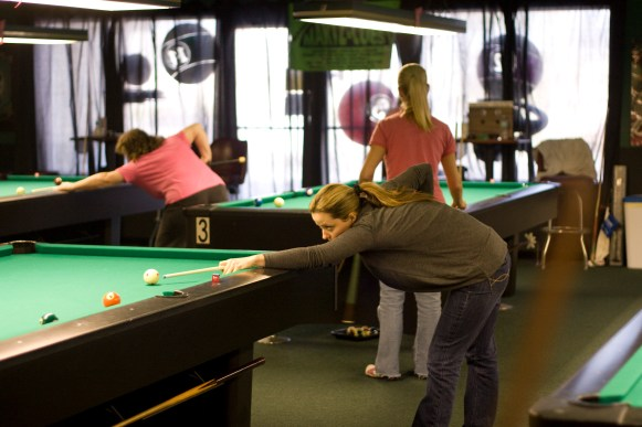 Rach Pool Tournament and Practice Oct 2010 147