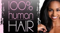 Ultimate Hair Illusions Web Banner Design  TigerHive ...