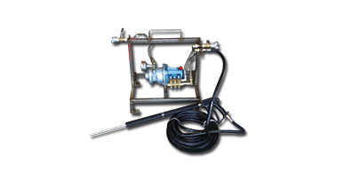 Gas Water Heater Filter Gas Heater For Residential Use