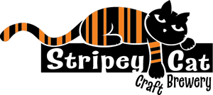 Stripey Cat craft brewery