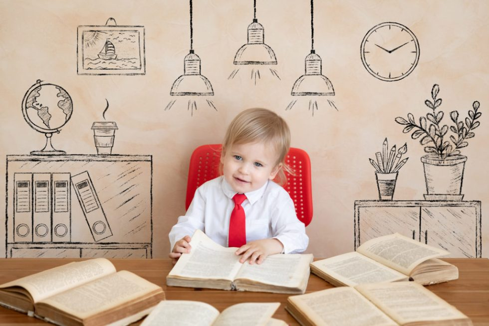 Look for books that send a good message when selecting good picture books for children. Books help shape children's view of themselves and the world around them.
