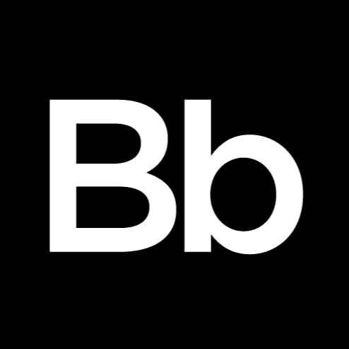 Blackboard-logo