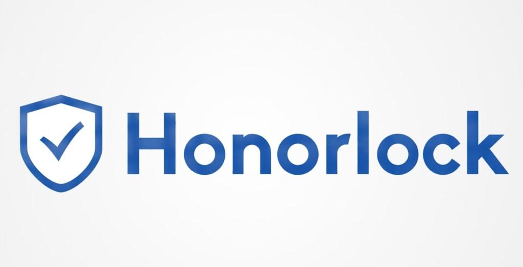 HonorLock: Pandemic Lessons