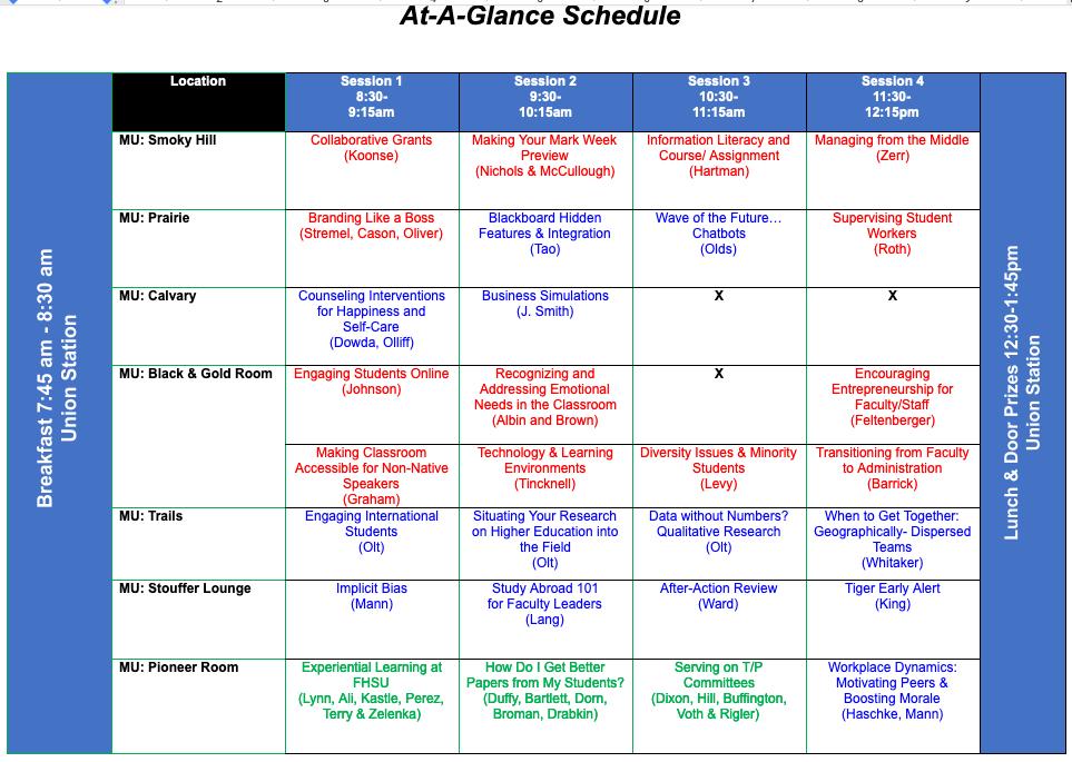 Screenshot_2019-08-08 Fall 2019 PDD schedule_F19