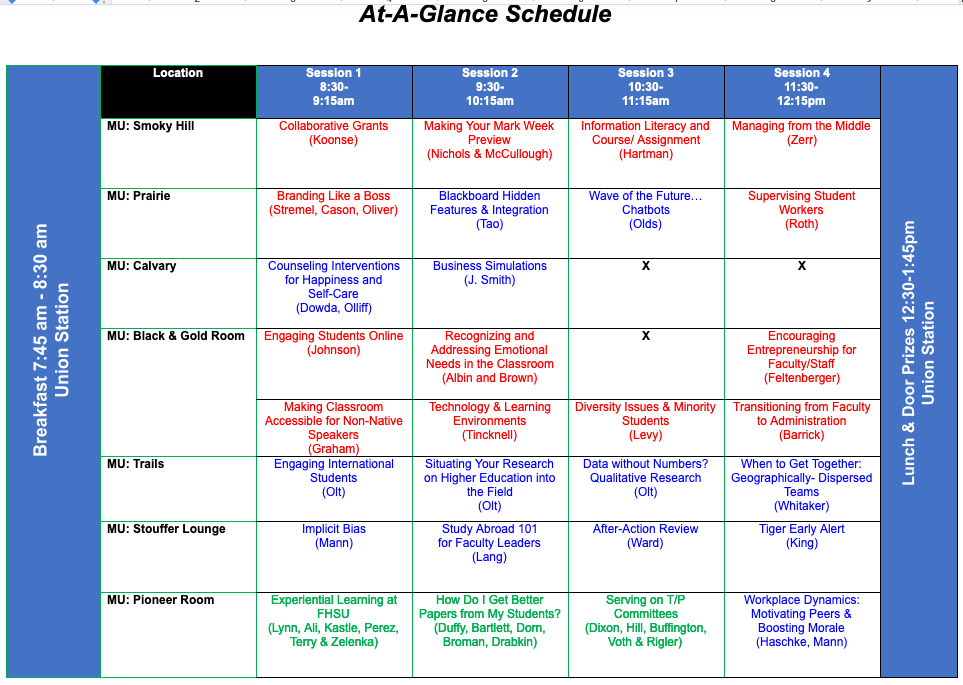 Screenshot_2019-08-08 Fall 2019 PDD schedule_F19