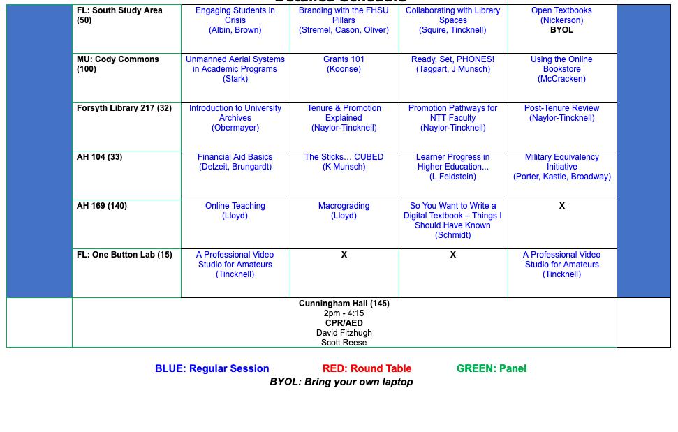 Screenshot_2019-08-08 Fall 2019 PDD schedule_F19(1)