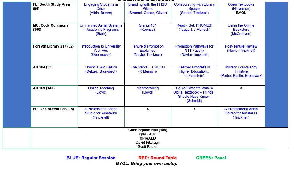 Screenshot_2019-08-08 Fall 2019 PDD schedule_F19(1)