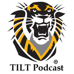 TigerLearn Podcasts