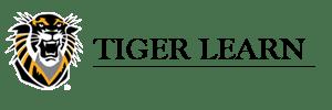Tiger-Learn logo