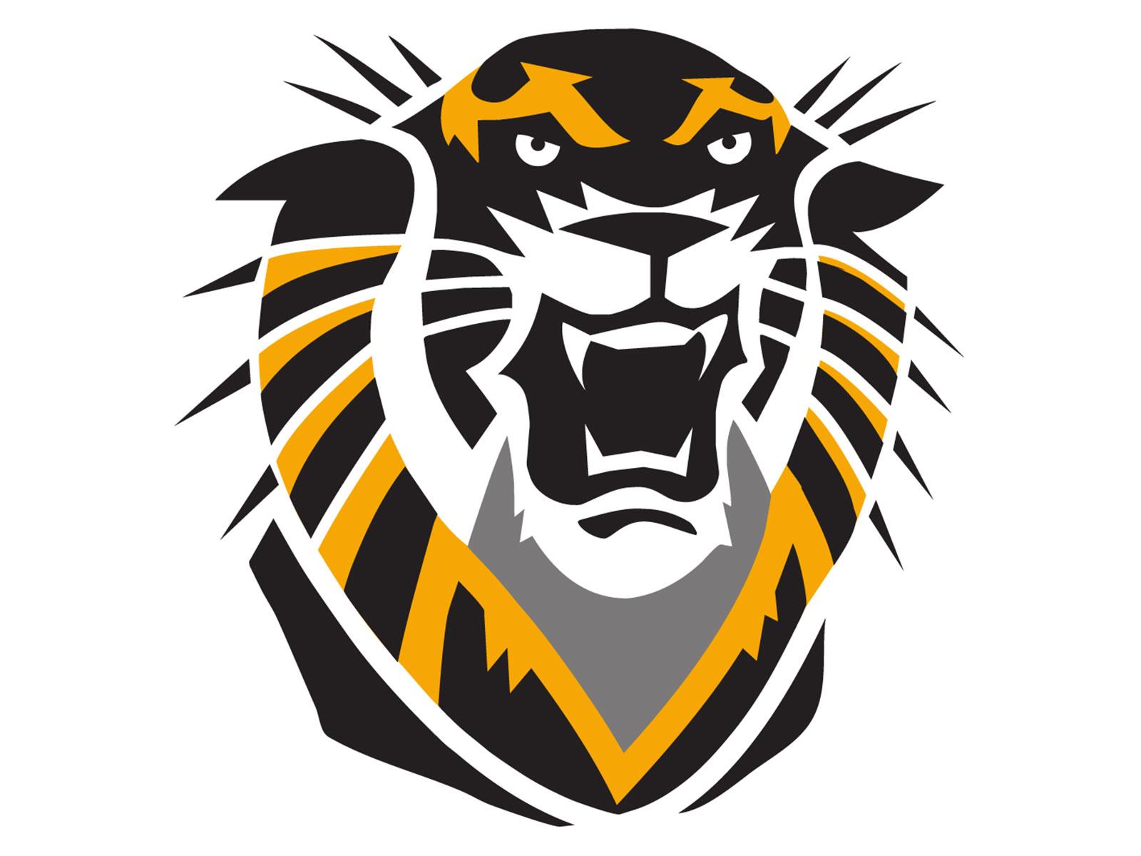 background-tiger