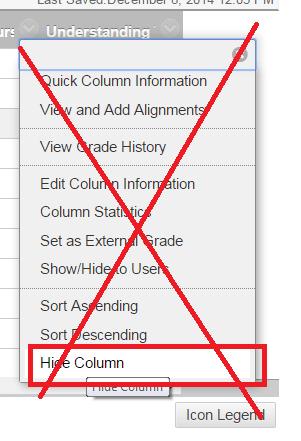 hiding-columns-1