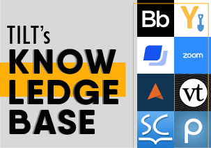 knowbase