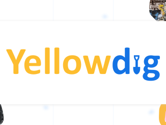 Yellowdig Engage