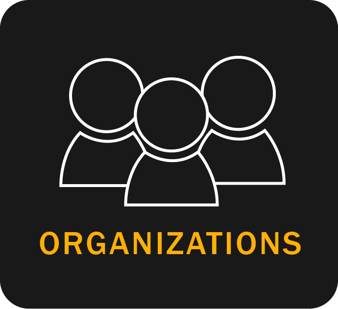 Organization Link