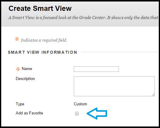smart views 4