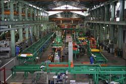 tiger_factory-2