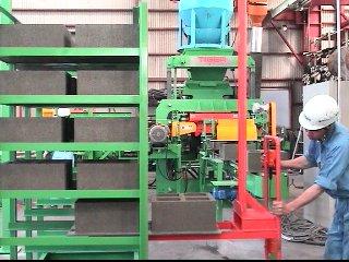 Semi-Manual Offbearing Systems
