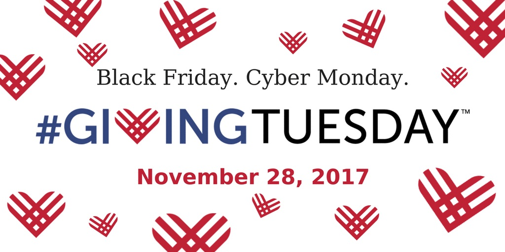 GivingTuesday-Save-the-Date