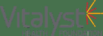 Vitalyst Health Foundation | TigerMountain Foundation | Phoenix, AZ